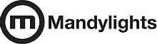 Mandylights Aust.