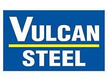 Vulcan Steel